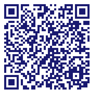 QR-Code for Crow Homes