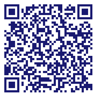 QR-Code for Crow Wing Tile