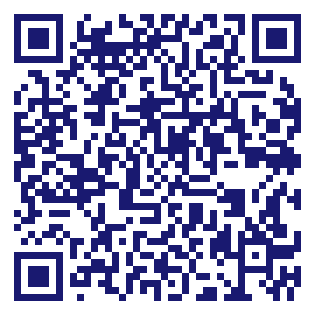 QR-Code for Crow-burlingame Co