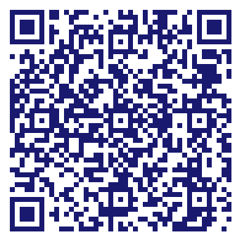 QR-Code for Crowder Consulting Inc