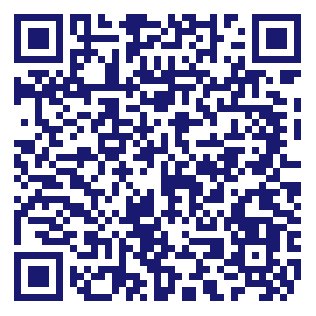 QR-Code for Crowder & Assoc Inc