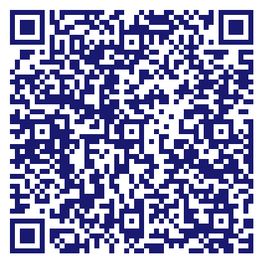 QR-Code for Crowe Family Ltd Partnership