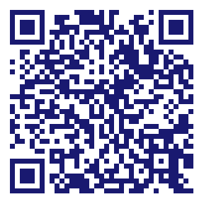 QR-Code for Crowe