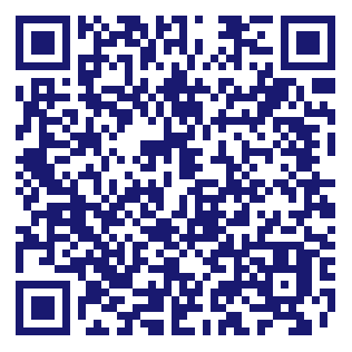 QR-Code for Crowell Cabinet Shop