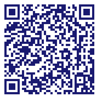 QR-Code for Crowl Inc
