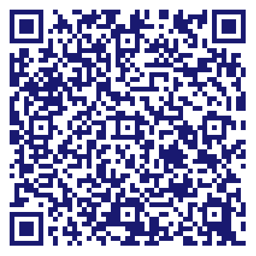 QR-Code for Crowley Associates Realty, Inc