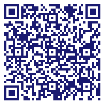 QR-Code for Crowley Medical Cosmetics