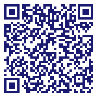 QR-Code for Crowley & Phillips