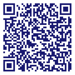 QR-Code for Crown Castel Usa