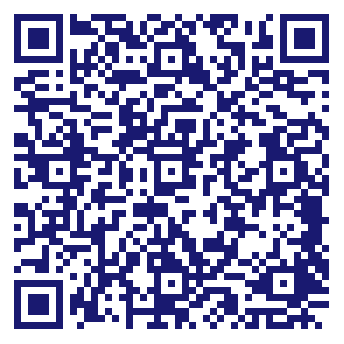 QR-Code for Crown Center Redevelopment