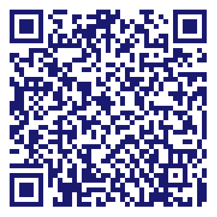 QR-Code for Crown Computer Svc Llc