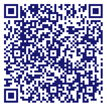QR-Code for Crown Diversified Real Estate