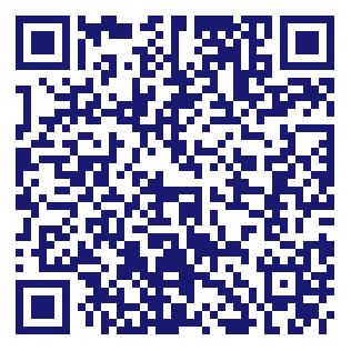 QR-Code for Crown Elite Fitness