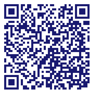 QR-Code for Crown Limo