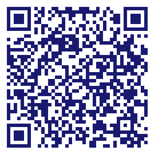 QR-Code for Crown Masonry