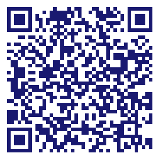 QR-Code for Crown Mortgage