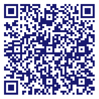 QR-Code for Crown Of Maine Sanitation