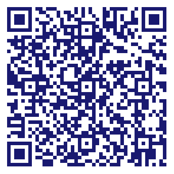 QR-Code for Crown Point Clippers Inc