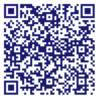 QR-Code for Crown Point Surgery Center