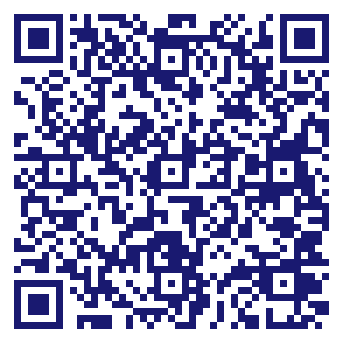 QR-Code for Crown Properties Group Inc