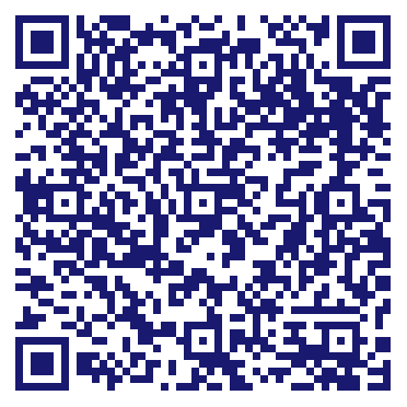 QR-Code for Crown Relocations - Houston, TX, USA