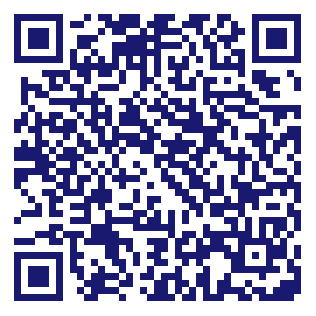 QR-Code for Crows Nest