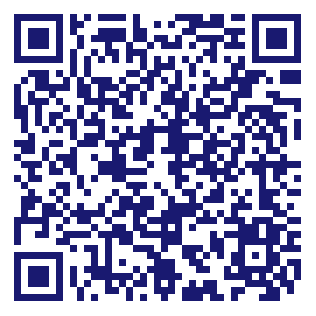 QR-Code for Crozier Construction