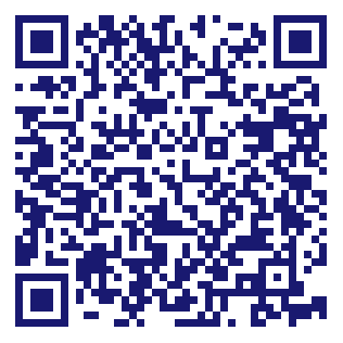 QR-Code for Crs Refrigeration