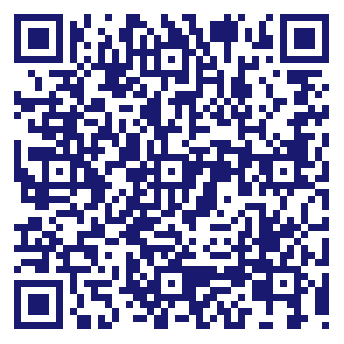 QR-Code for Crudup-Ward Activity Center