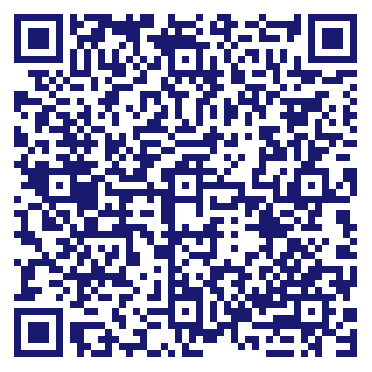 QR-Code for Cruise Brothers Travel Agency