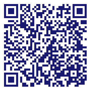 QR-Code for Cruise One