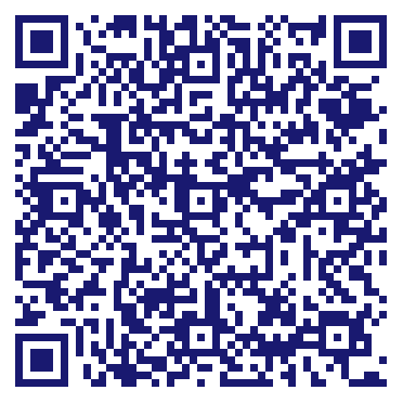 QR-Code for Crull Roofing & Siding Inc