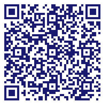 QR-Code for Crum Electric Supply Co