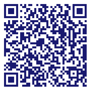 QR-Code for Crum Manufacturing