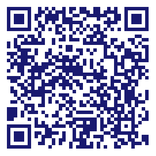 QR-Code for Crums Mini Storage