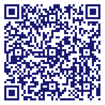 QR-Code for Crusader Bible Book Shop