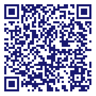 QR-Code for Crusader Paper Co