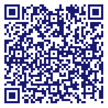 QR-Code for Crusher Rental & Sales