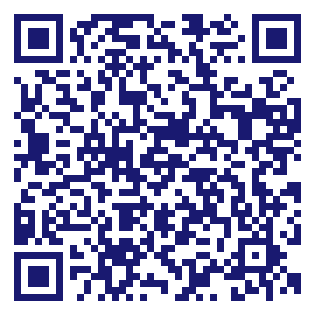 QR-Code for Cryo Weld Corp