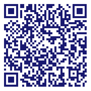 QR-Code for Crystal Apartments