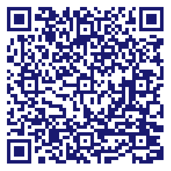 QR-Code for Crystal Blu Pressure Wash
