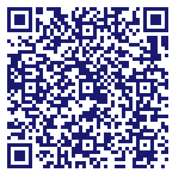 QR-Code for Crystal City Restaurant
