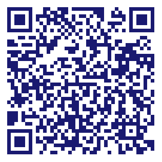 QR-Code for Crystal Clean Svc