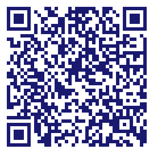 QR-Code for Crystal Cleaners