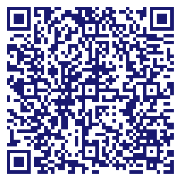 QR-Code for Crystal Cleaning Services Inc