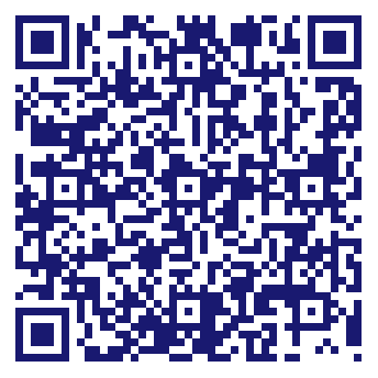 QR-Code for Crystal Coast Fisheries Inc