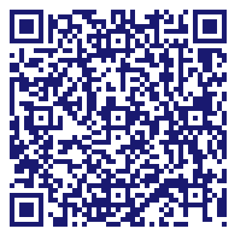QR-Code for Crystal Communications