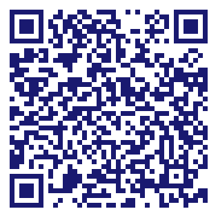 QR-Code for Crystal Cove Resort