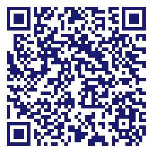 QR-Code for Crystal Diner