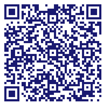 QR-Code for Crystal Financial Insurance